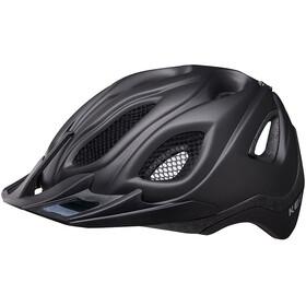KED Certus Pro - Casque de vélo - noir